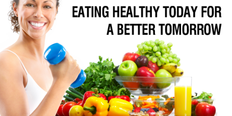 Eating-Healthy-Today-for-a-Better-Tomorrow