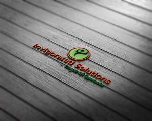 invigorated-solutions-logo-3d-picture-format.jpg