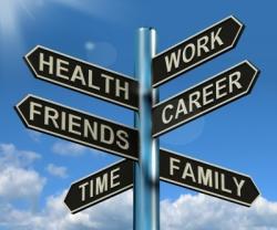 o-WORK-LIFE-BALANCE-facebook