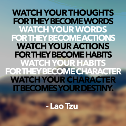 watch-your-thoughts