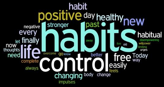 habits wordle