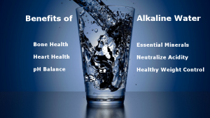 Invigorated Solutions alkaline-drinking-water-benefits