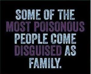 invigoratedsolutions.com toxic family