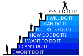 Build your self esteem a starter guide to self improvement build your self esteem a starter guide to self improvement sciox Gallery