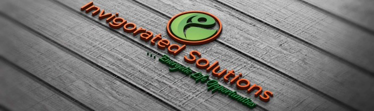 cropped-invigorated-solutions-logo-3d-picture-format2.jpg